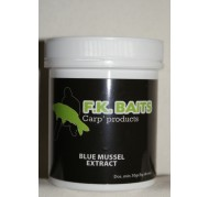 Blue mussel extract 100gr