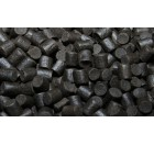 Pellets Black Halibut 20mm Percé 5kg