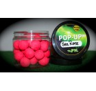POP UP SEA ROSE FLUO