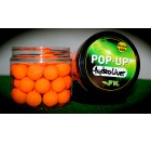 POP UP HYDRO LIVER ORANGE FLUO