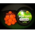 POP UP SWEETY PEACH FLUO