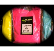 POP UP MIX ROSE FLUO