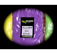 POP UP MIX VIOLET FLUO